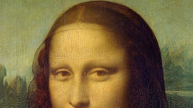 Mona Lisa detail 1 625x351 Leonardo da Vincis Mona Lisa