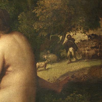 Titian-Pastoral-Concert-detail