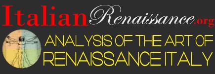 ItalianRenaissance.org