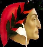 ItalianRenaissance.org_avatar