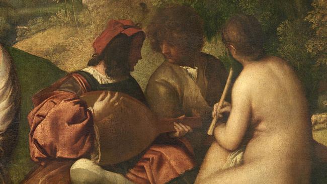 Titian-Pastoral-Concert-index