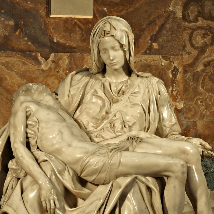 index-Michelangelo-pieta
