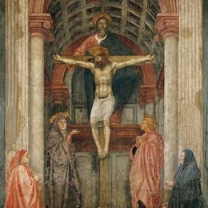 masaccio-holy-trinity-detail