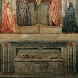 masaccio-holy-trinity-detail-skeleton